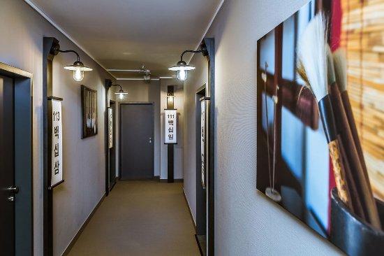 Hotel_refurbishment