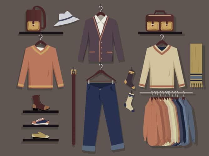 Visual_merchandising_branża_retail