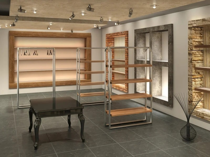 Store_fit-out_planning