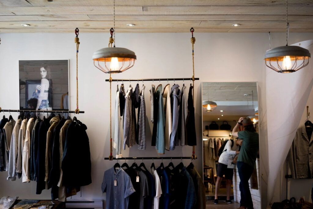 Pop-up_and_concept_stores_design