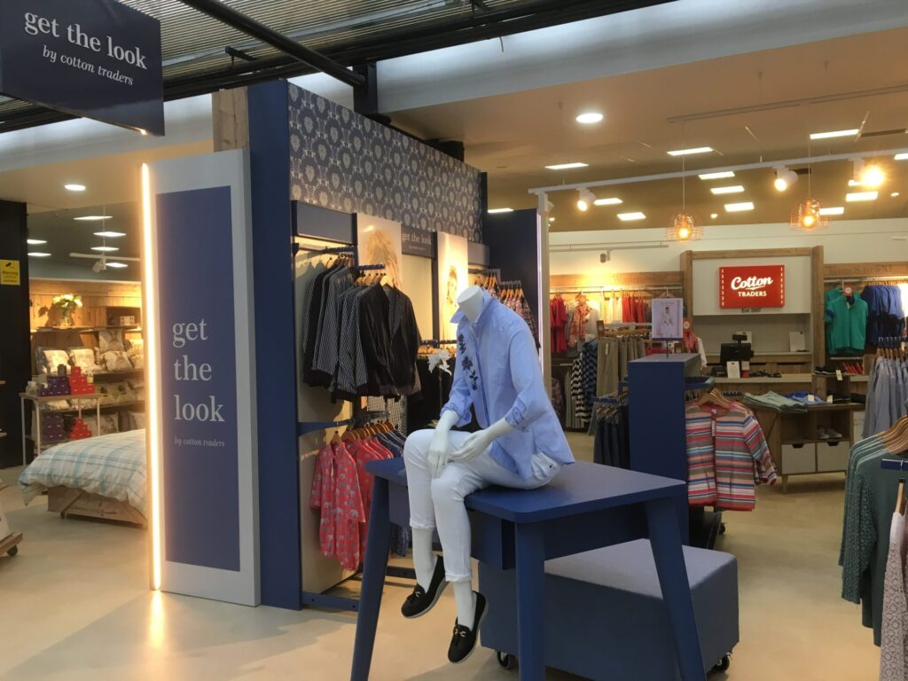 Shop_concept_design