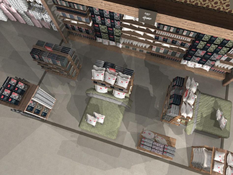 Store_concept_design