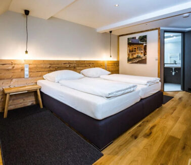 Meble_hotelowe_dla_Hotel_zur_Amptsforte