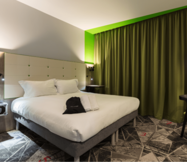 Meble_hotelowe_dla_Ibis_Hotel