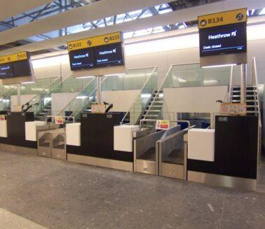 Meble_dla_lotniska_Heathrow_Airport
