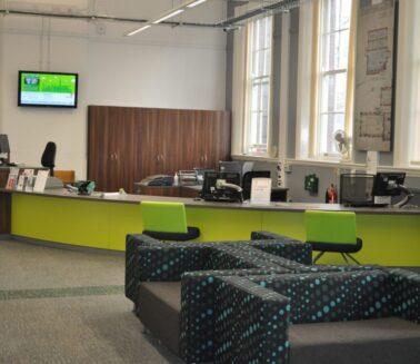 Meble_edukacyjne_dla_Staffordshire_University