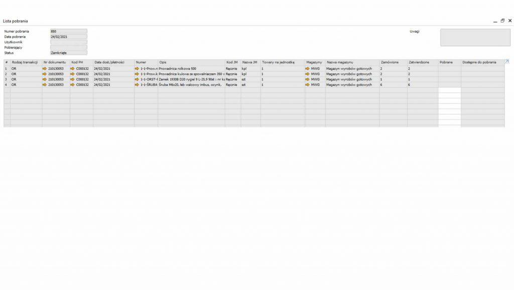 System_SAP_w_CAPS_Group