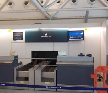 Furniture_and_fittings_for_airports