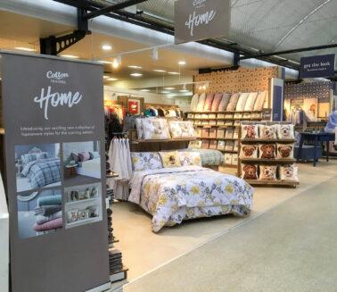 Meble_dla_sklepow_z_wyposazeniem_domu_Cotton_Traders_Home