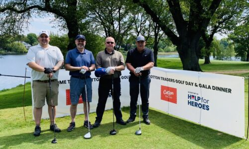 charytatywny_turniej_golfowy_Cotton_Traders