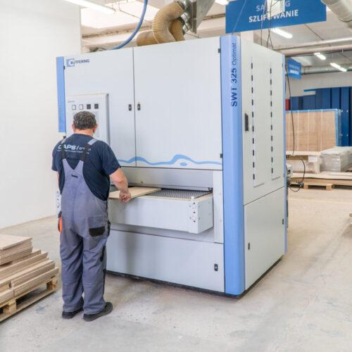 Store_fixtures_manufacturing_facilities