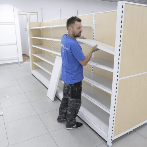 Retail_fixtures_manufacture_in_Europe