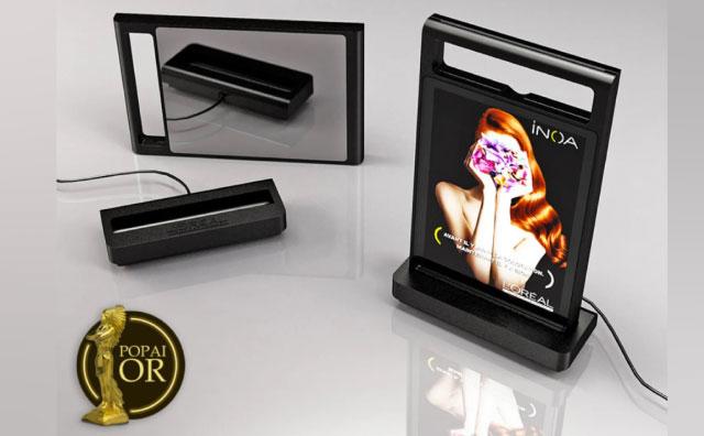 POS_display_for_hair_salon