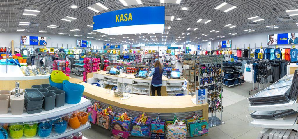 Bespoke_store_fixtures