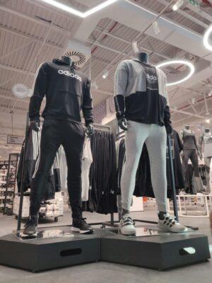 Store_mannequins