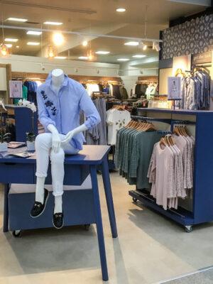 New_store_concept_design