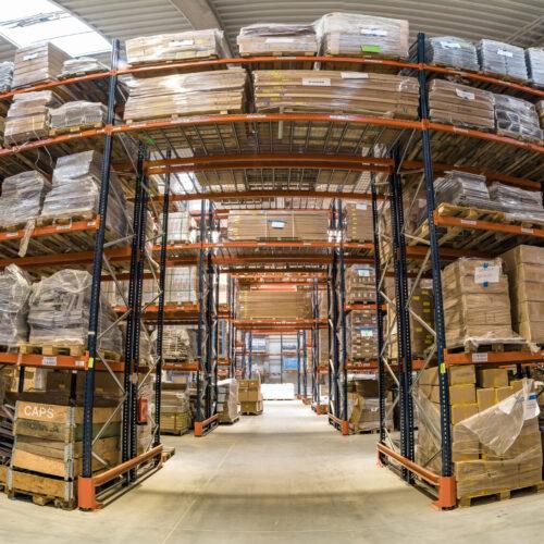 CAPS_warehouses_in_Europe