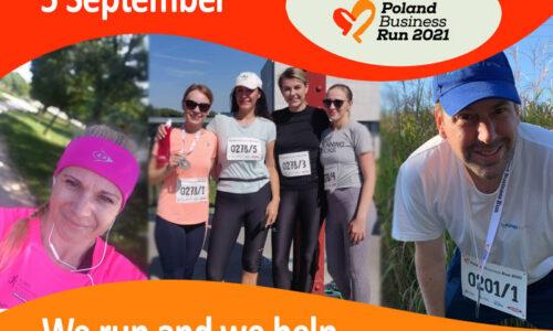 CAPS_Poland_Business_Run_2021