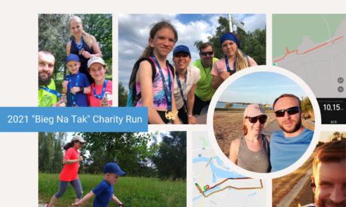 Bieg_Na_Tak_2021_Charity_Run