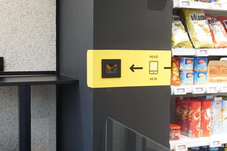 Take&GO_intelligent_stores_in_Poland